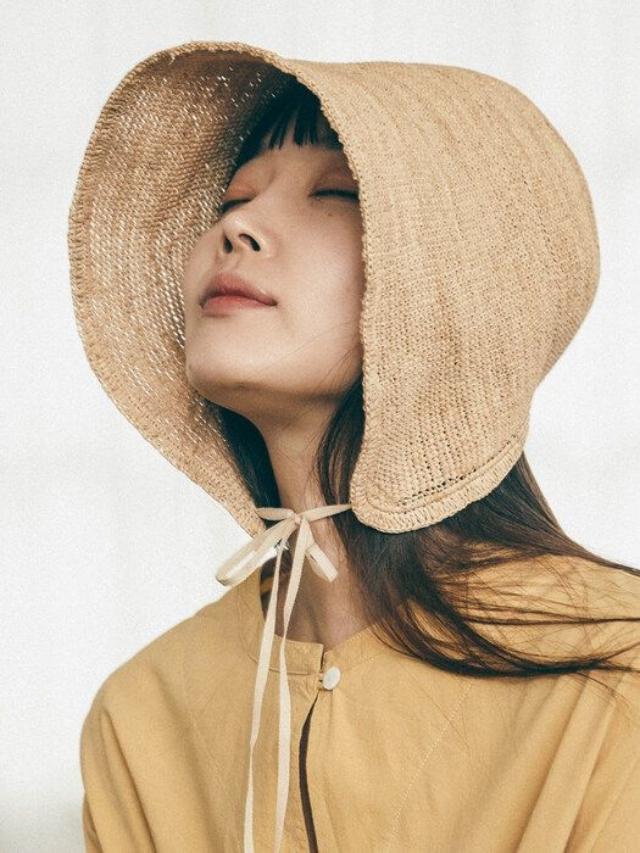 หมวก11