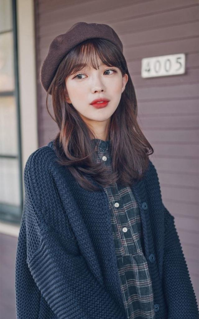 หมวก3
