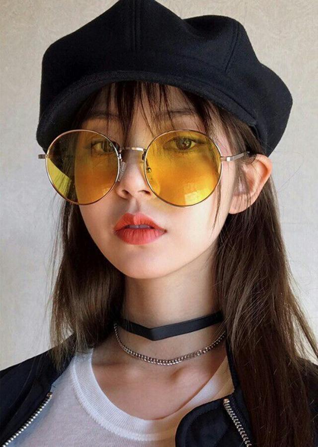 หมวก4