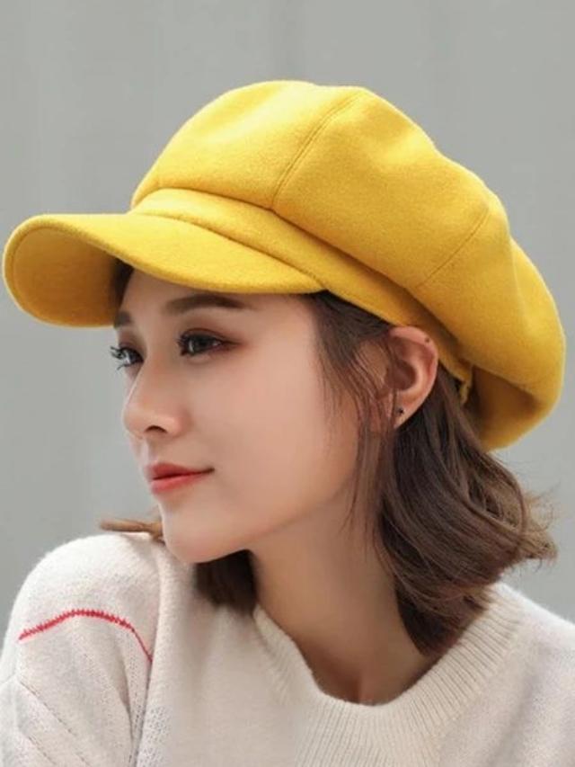 หมวก5