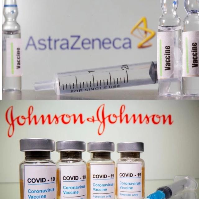 วัคซีน 2