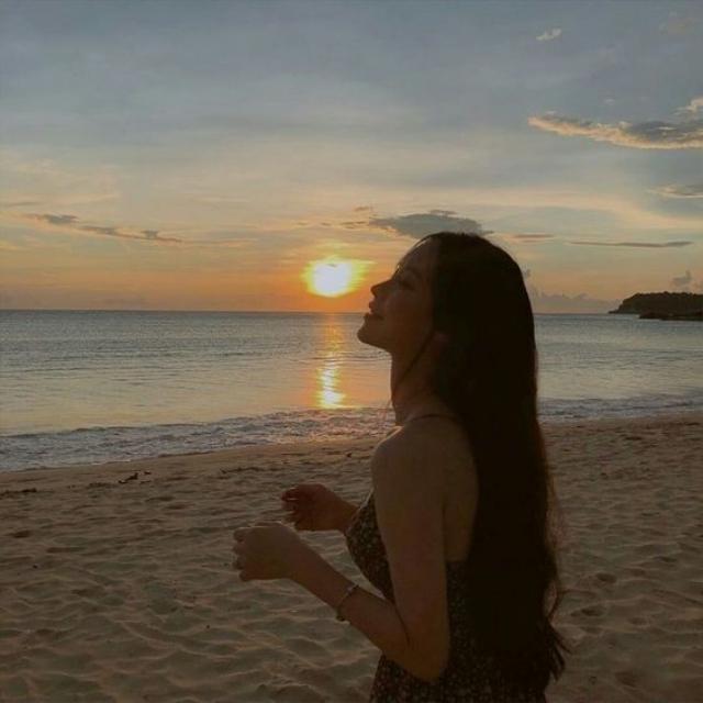 เที่ยวทะเล1