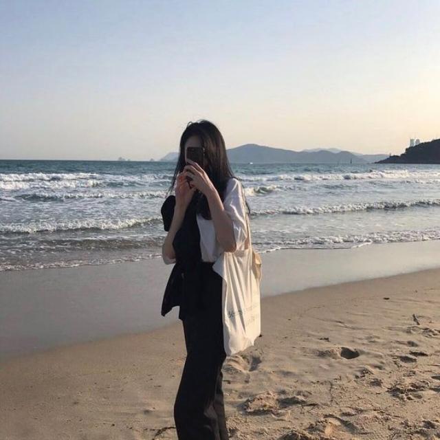 เที่ยวทะเล9