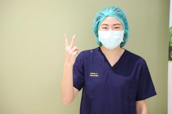 แพทย์12