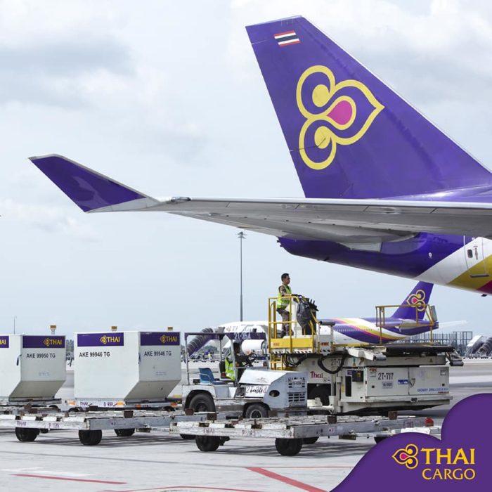 พนักงานการบินไทยระส่ำ