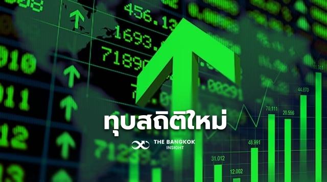 Stocksbitcoin ๒๑๐๔๐๕ 1