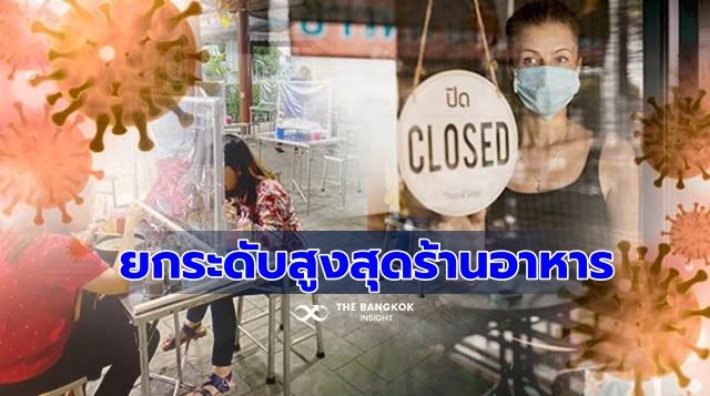 สมาคมศูนย์การค้าไทย