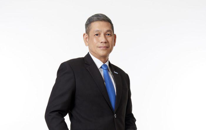 CEO ชวลิต1 2048x1286 1