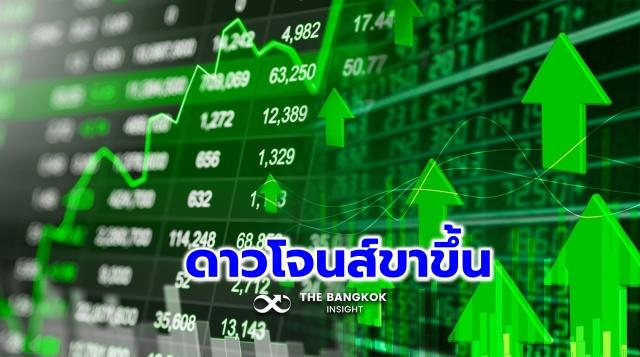 Stocksbitcoin ๒๑๐๕๒๘