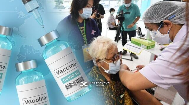 วัคซีนโควิดรพ 0.สนาม ๒๑๐๖๒๓
