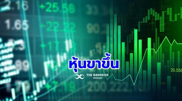 Stocksbitcoin ๒๑๐๖๐๔