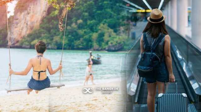 Travel Bubble ๒๑๐๖๑๘ e1624006721863