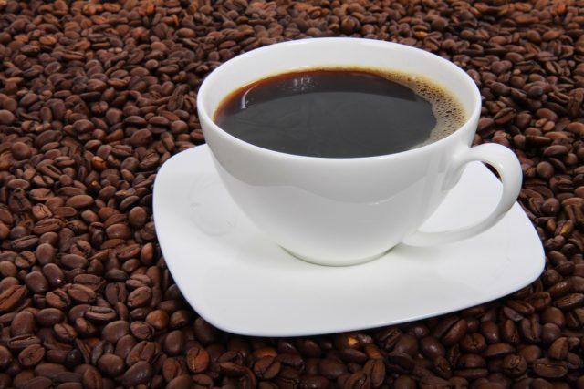 black coffee e1623046730311