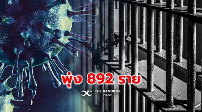 cell virusโควิดใน ม ๒๑๐๖๑๒ 0 1