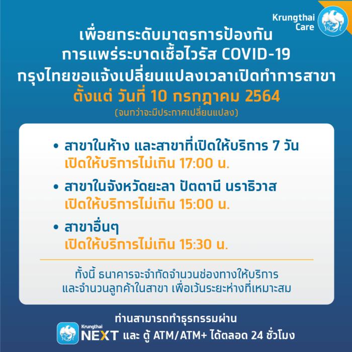 กรุงไทย e1625919815192