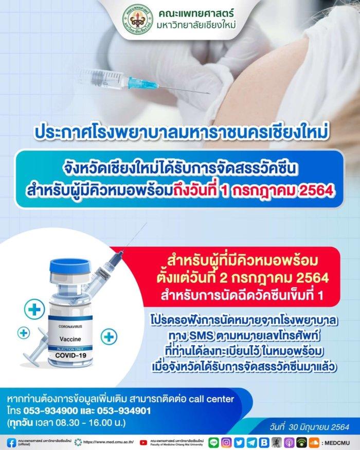 โรงพยาบาลมหาราช e1625141358434