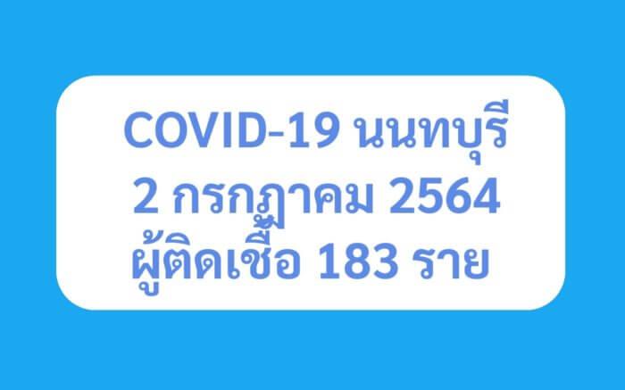 ตรวจโควิด-19 ฟรี