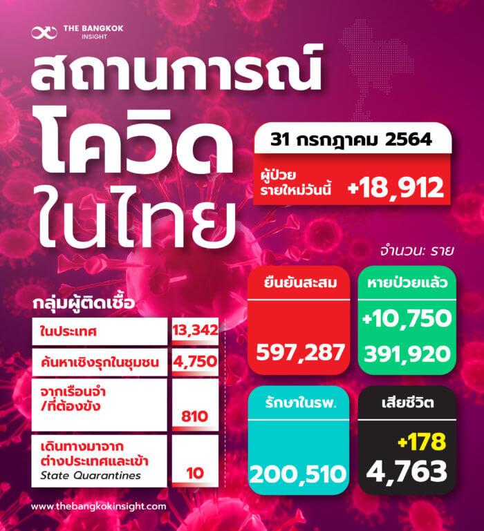 Thai day 10 7@300x 100