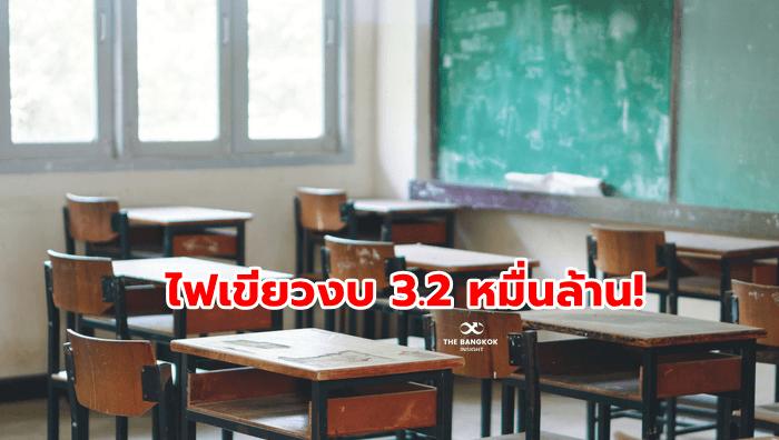 โรงเรียน 38641