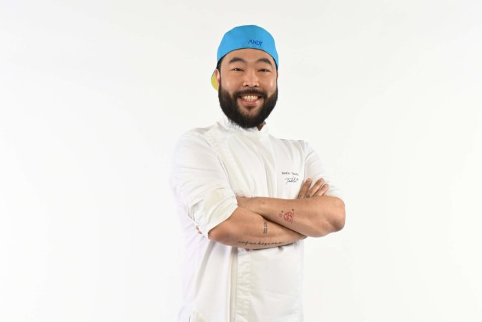 Chef Andy scaled e1629262541260