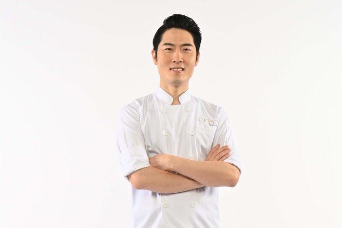 Chef Dan scaled e1629262822595