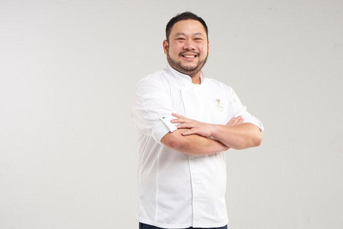 Chef Nick e1629262497167