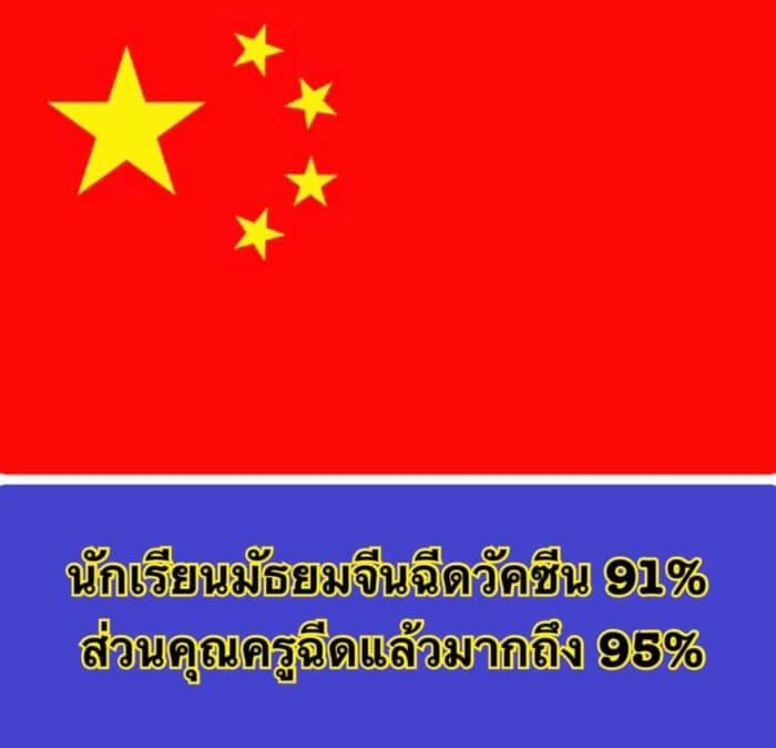จีน 3