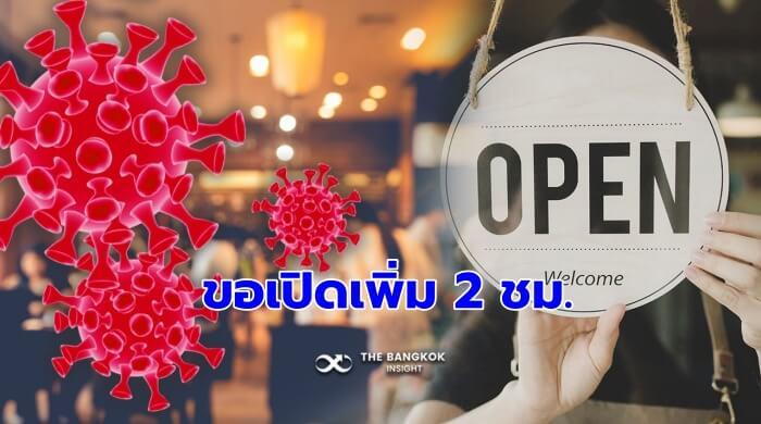 สมาคมภัตตาคารไทย