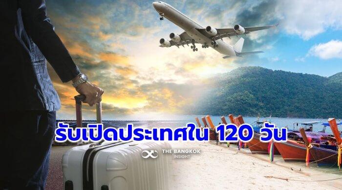LINE ALBUM Travel Bubble 210916 1