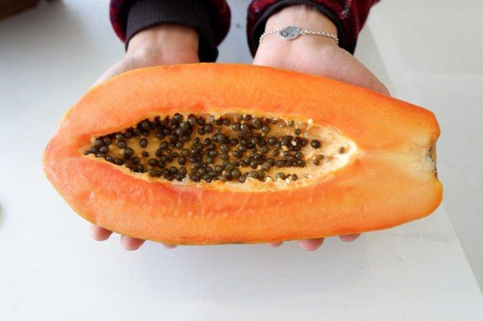 papaya e1632624016273